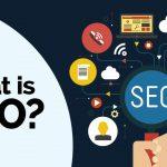 Τι είναι το SEO ή Search Engine Optimization;